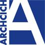 ArchCich